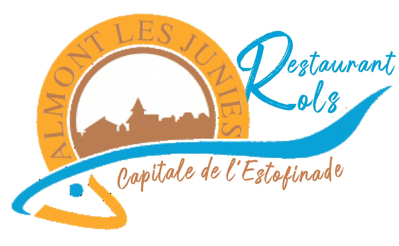 Restaurant Rols à Almont-les-Junies en Aveyron